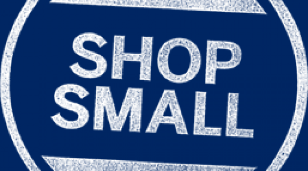 Heights Small Business Saturday
