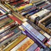 Heights Area Book Sale