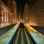 CTA Night