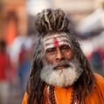 Sadhu Varanisi