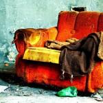 vintage-armchair