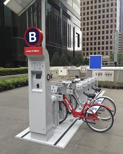 B-Cycle_Heights