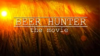 Movie-The Beer Hunter