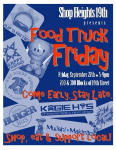 Food_Truck_Friday_Heights