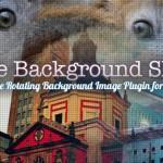 Site-Background-Slider.jpg