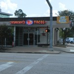 Torchy's Tacos in the Heights