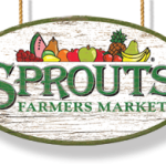 Sprouts Farmers Market Coming to Heights