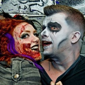 Zombie_Walk_Heights_Resident