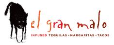 Heights Restaurant Bar-El Gran Malo