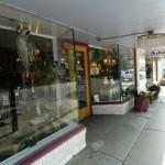 Heights Shops-Jubilee