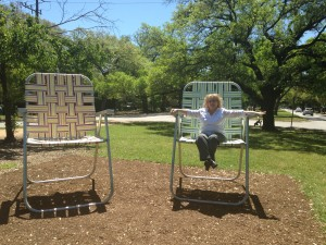 Big_Lawn_Chairs_Heights